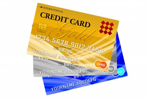 消費者金融発行カードは審査基準が異なる