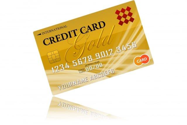 仕組みや機能、種類など。クレジットカードを使うなら誰でも知っておきたい基礎知識