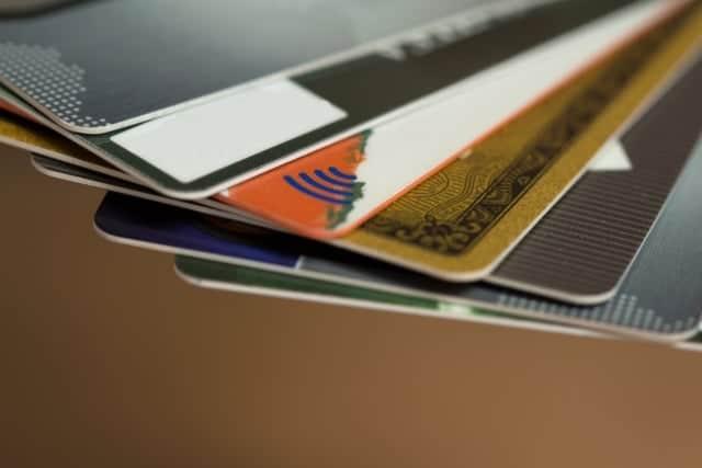 本当に得するクレジットカードの選び方。消費者金融系や会社の規模で選ぶと大失敗!
