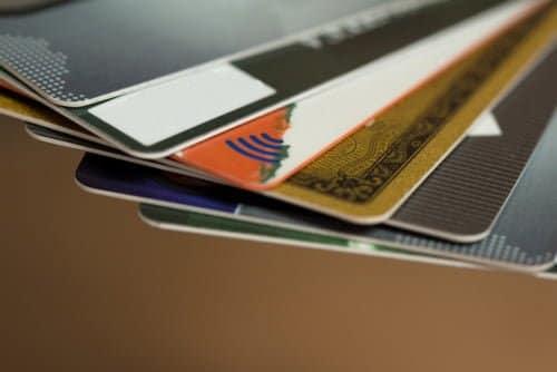 クレジットカードの審査基準のポイントはJICCの信用情報が全て!銀行・信販・消費者金融全ての情報が集まっています