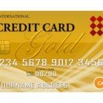 ゴールドカードに適した人は海外旅行好きポイント重視のどっち?お得なクレジットカードの取り方は?