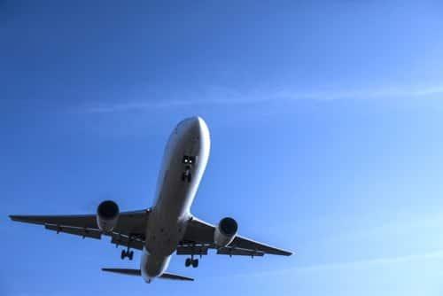 クレジットカードのマイルを貯めてお得な航空券や商品・ポイントに交換しよう!