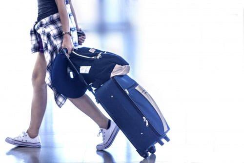 クレジットカード付帯海外旅行保険の上手な利用方法と注意点