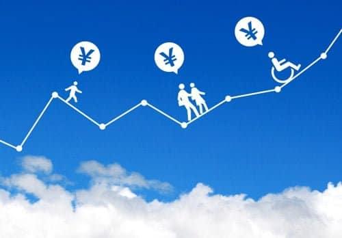 カードローンのメリットとデメリット・個人向け無担保融資の仕組みを学ぶ