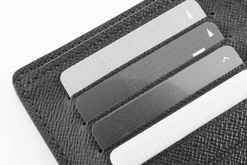 クレジットカードは複数枚持ちが基本、自分に合った枚数や使い方を見極めるコツ