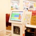 クレジットカード決済仕組みは利用者と店舗!カード会社のお金の流れをみよう!