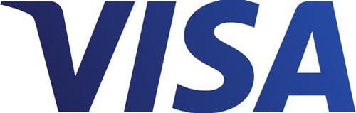 クレジットカードの国際ブランドVISAは国内海外双方の利用でおすすめ
