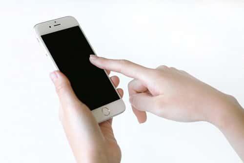 Applepayならクレジットカードをスマホ一つで使い分け!