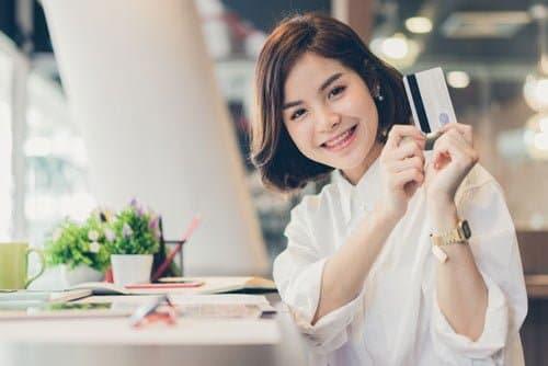 クレジットカード現金化業者に違いはあるの?25社比較でわかること!