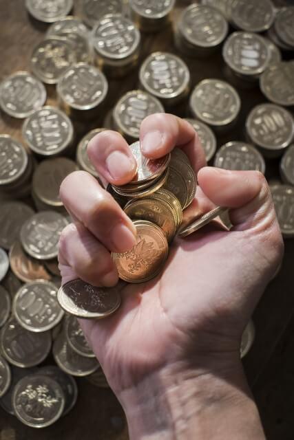 お金を貯める一人暮らし術②食事は自炊がおすすめ!