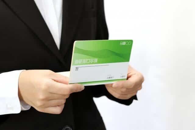 大手の消費者金融ではなくて中小の消費者金融を検討する重要性