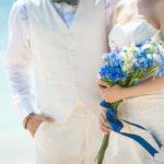 お金はないけど結婚式を挙げたい!費用を節約する3つのポイント